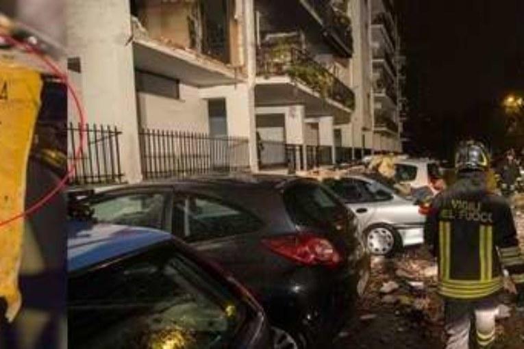 Roma, il libero mercato degli affitti genera mostri