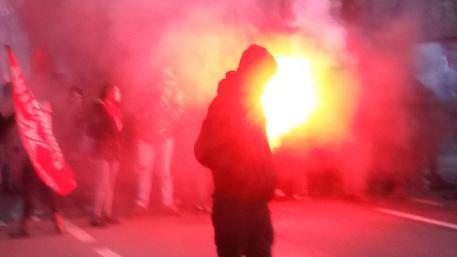 Dopo Cremona, ma di chi è una piazza? E cos'è l'antifascismo?