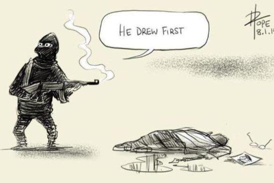 705546-he-drew-first-david-pope