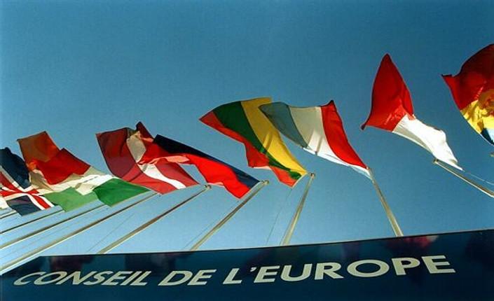 """La Russia lascia il Consiglio d'Europa. Gorbaciov: """"una nuova guerra fredda"""""""