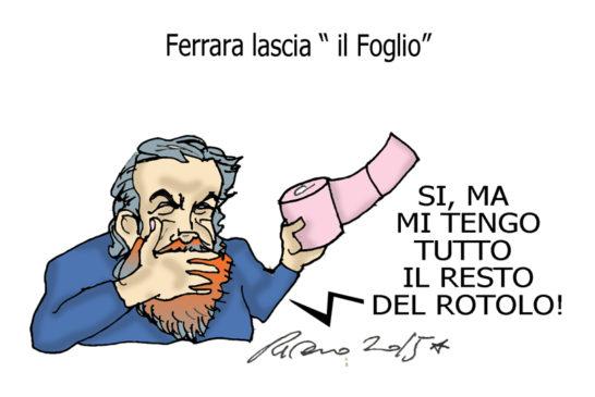 POPOFF1010