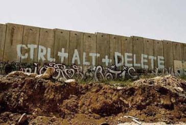 Israele congela fondi destinati all'Anp