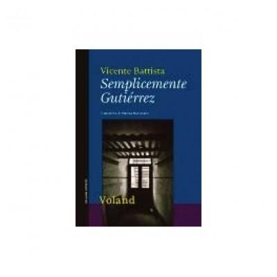 Semplicemente-Gutierrez-Vicente-Battista