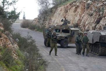 Scontri alle frontiere tra Israele, Libano e Siria. Ucciso casco blu spagnolo