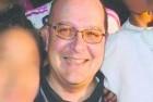 Alessandro De Rossi