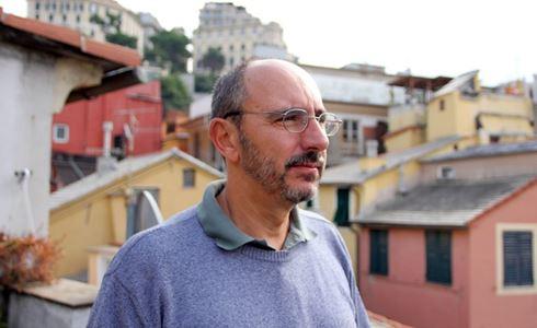 Referendum: Bruno Morchio vota NO