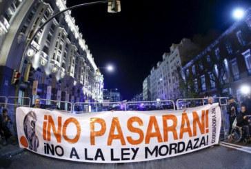 Spagna: il diritto a non essere spiati