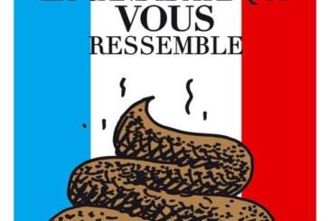 No, non sono tutti Charlie Hebdo