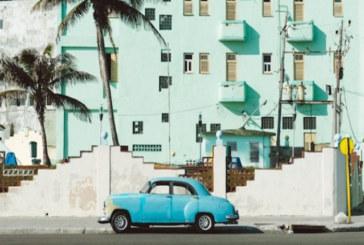Embargo: cosa cambia tra USA e Cuba