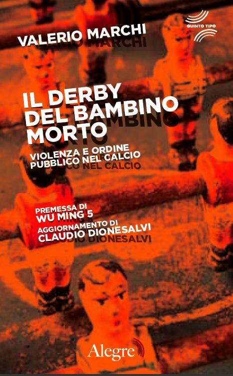 derbydelbambinomorto