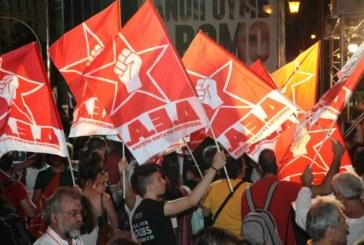 Se cambia la Grecia, cambierà l'Italia?