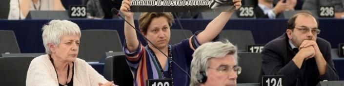 Sinistra in Italia, Lista Tsipras a un bivio
