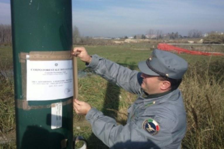 Abruzzo corrotto. Indagati una suora, un leghista e il sindaco di Chieti