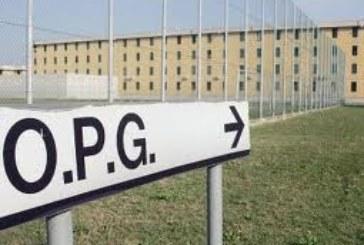 Opg, criminale è non abolirli