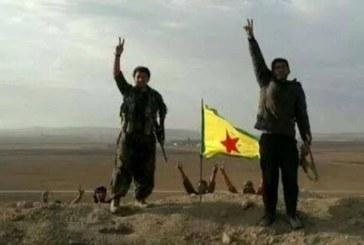 Kobane, la resistenza a capitalismo e scontro di civiltà