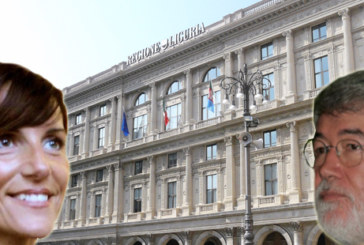 Primarie Liguria, cinesi affondano il Cinese