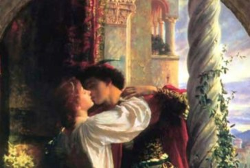 Verona, il moderato Tosi privatizza Giulietta e Romeo