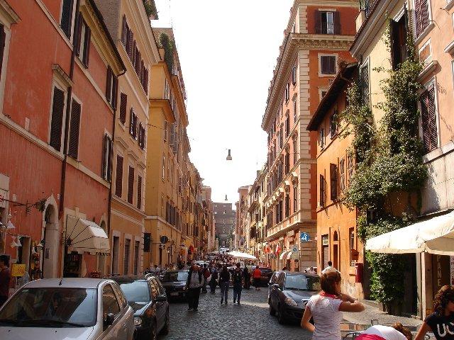 Borgo-Pio-Roma