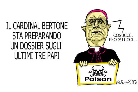 POPOFF1101