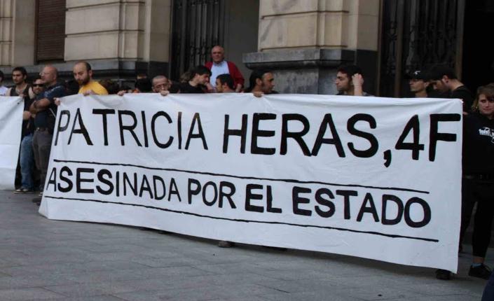 Patricia_Heras