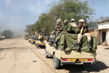 Boko Haram: strage di civili in Camerun