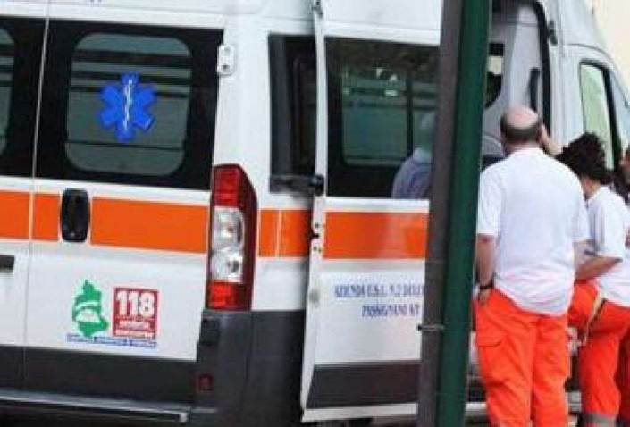 img1024-700_dettaglio2_ambulanza-118