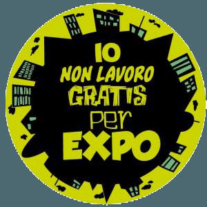 io-non-lavoro-gratis-per-expo