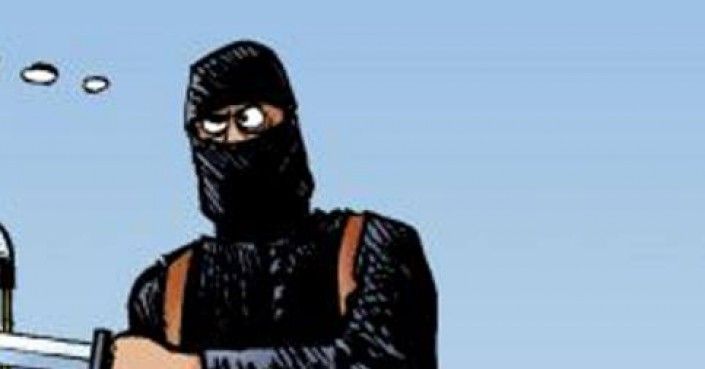isis-cartoon-2