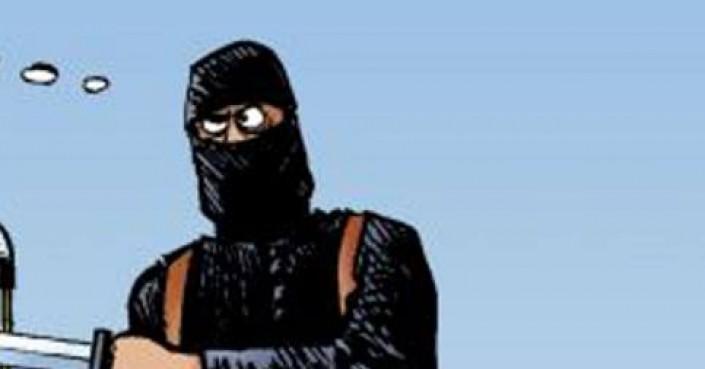 L'Eurogruppo: «La Troika in Libia contro l'Isis»