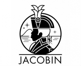jacobin_event