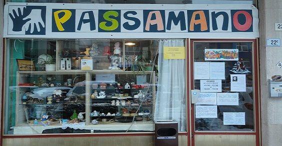 passamano1