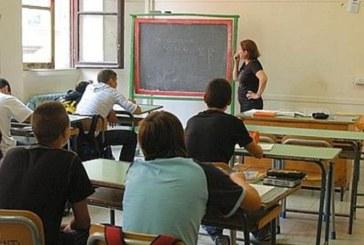 Firenze, la scuola d'amianto e i ping-pong della politica