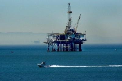 trivellazioni-offshore-petrolio-480x319
