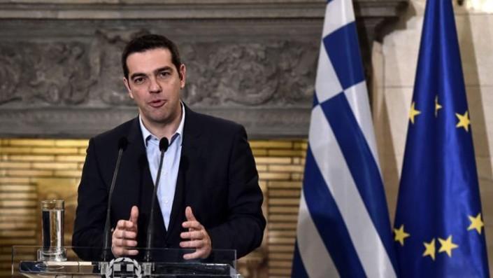 Tsipras: «Vinta la battaglia ma non la guerra»