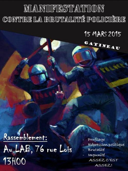 15mars2015_gatineau