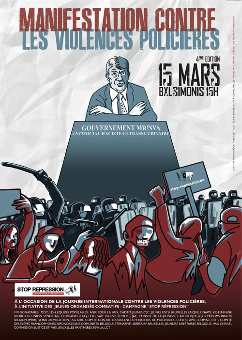 Affiche_15-mars14-site