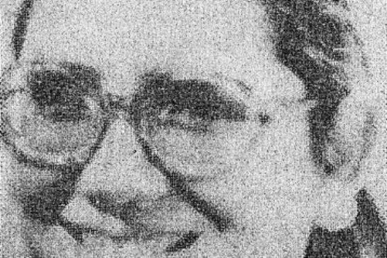 Annamaria Ludmann
