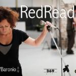 I #RedReading di Bartolini/Baronio alla loro seconda edizione