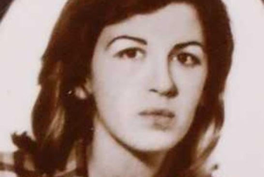 Annamaria Mantini