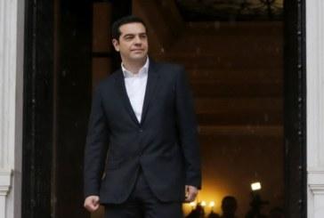 Grecia: Syriza come l'Spd di cento anni fa