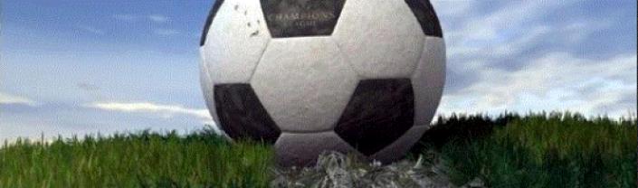 banner-calciotto01