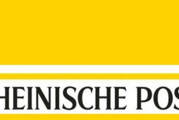 """Germania ammette: il """"salvataggio"""