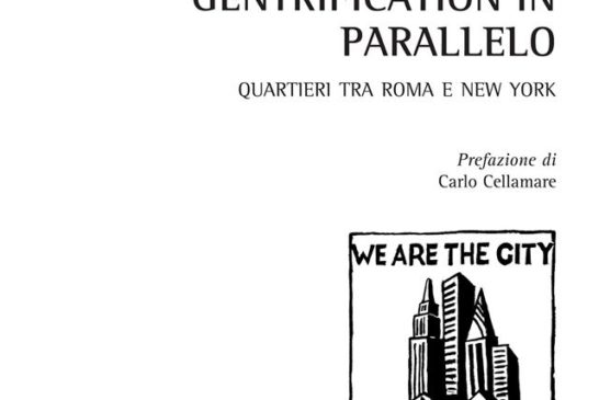 gentrification in parallelo
