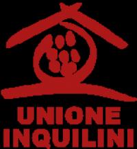 Unione inquilini: «Roma, dieci sfratti al giorno»