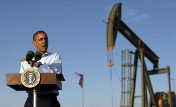 obama petrolio venezuela