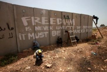 La Palestina ricorrerà alla Cpi per i crimini a Gaza e in Cisgiordania