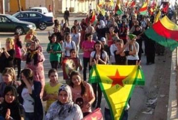 Empoli, siglato patto di amicizia con la Rojava