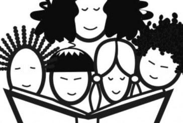 Buona Scuola e cittadinanza psicologica