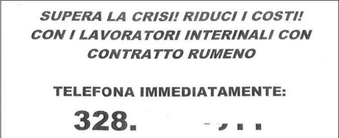 Lavoro-675-2