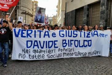 La realtà delle periferie irrompe a Napoli